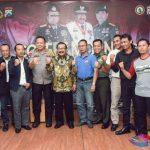 Berikut UMK 2019 Wilayah Malang Raya dan Kabupatan/ Kota di Jawa Timur