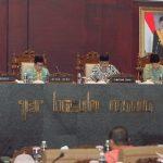 Spin Off Bank Jatim Syariah, Membaca Potensi Keuangan Syariah di Jawa Timur